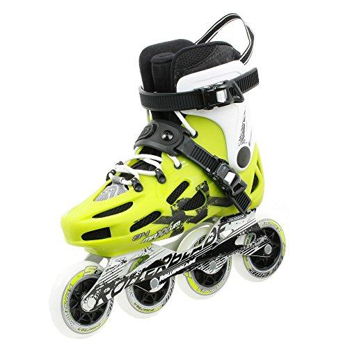 rollerblade-maxxum-84-zapatas-en-linea-verde-verde-acido-bianco-talla240