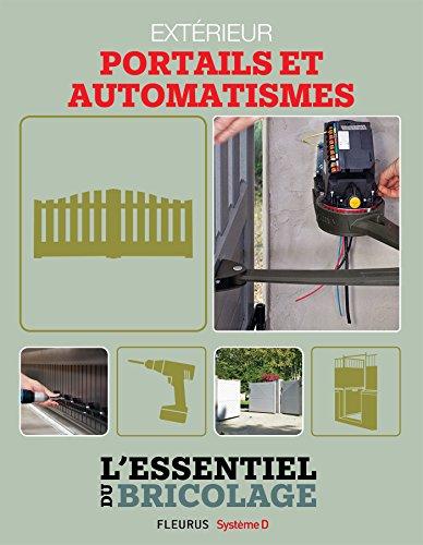 amenagements-exterieurs-portails-et-automatismes