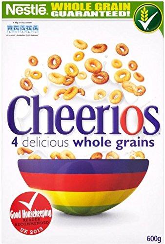 nestle-cheerios-600g-confezione-da-6