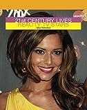 Reality TV Stars (21st Century Lives, Band 15)