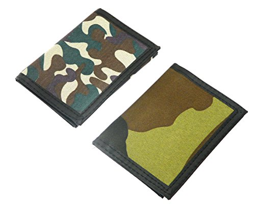 camouflage-design-material-wallet-with-hook-and-loop-fastening-you-will-receive-one-at-random-from-t