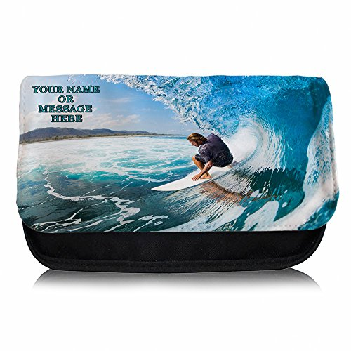 personalised-surfer-rip-curl-sh251-pencil-case-small-wash-bag-glasses-medication-carrier