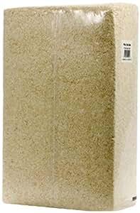 Pettex Copeaux de bois 155 l