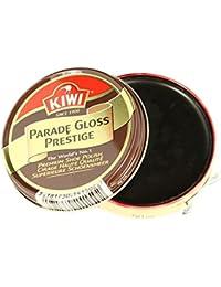 Kiwi Parade en marron brillant 50ml étain