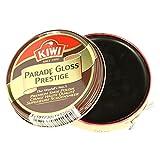 Kiwi Parade Gloss in braun 50 ml Dose