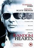 Random Hearts [DVD]