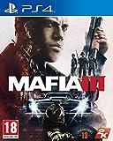 Mafia III (PS4) UK IMPORT