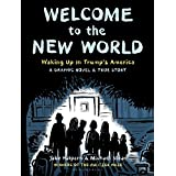 Welcome to the New World: Winner of the Pulitzer Prize