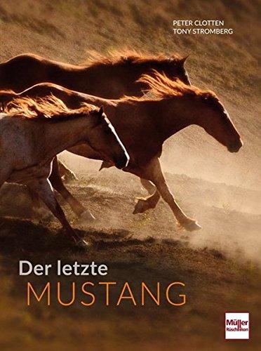 Download Der letzte Mustang