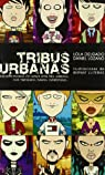 Tribus urbanas par Delgado