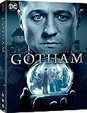 Gotham St.3 (Box 6 Dv)