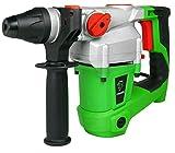 Casals VMP800M Martillo Combinado, 800 W, 4 julios