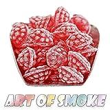 Art of Smoke Red Astaire Aroma 10 ml
