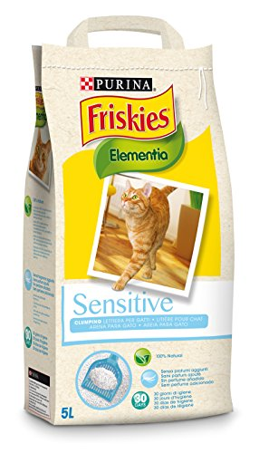 purina-friskies-elementia-sensitive-arena-para-gatos-5l