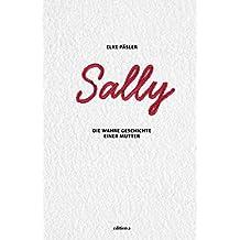 Suchergebnis auf Amazon.de für: sallys rezepte: Bücher