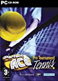 Cheapest Perfect Ace Pro Tournament Tennis on PC