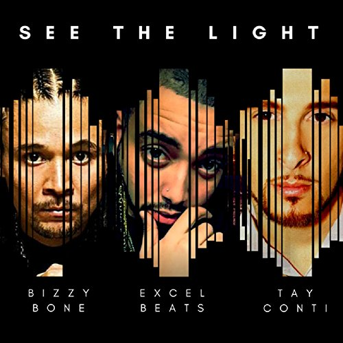 see-the-light-feat-bizzy-bone-tay-conti