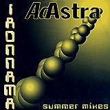 Iaonnama (feat. Matrix) [Radio Version]