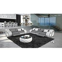Suchergebnis Auf Amazon De Fur Sofa Mit Relaxfunktion