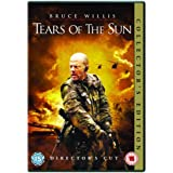 Tears of the Sun - Collector's Edition