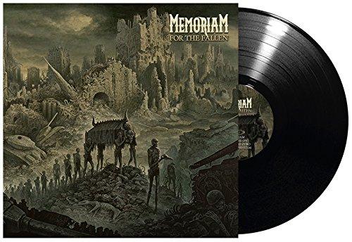 for-the-fallen-vinyl