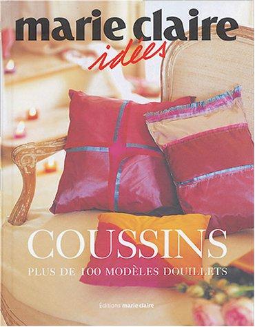 Coussins : Plus de 100 modèles douillets
