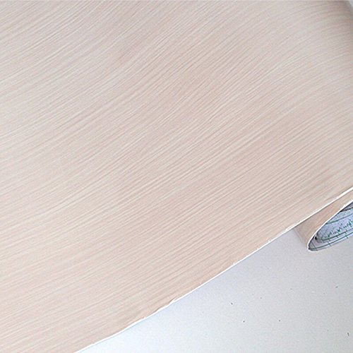 bizhitmsolido-carta-da-parati-per-casa-contemporanea-parete-copertura-pvc-vinile-materiale-self-ades