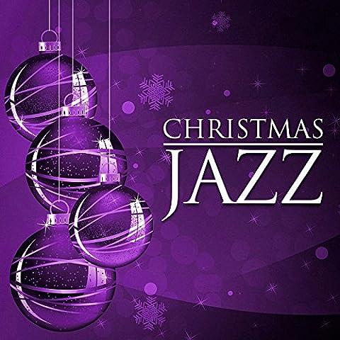 Christmas Jazz (Xmas Song Standards)