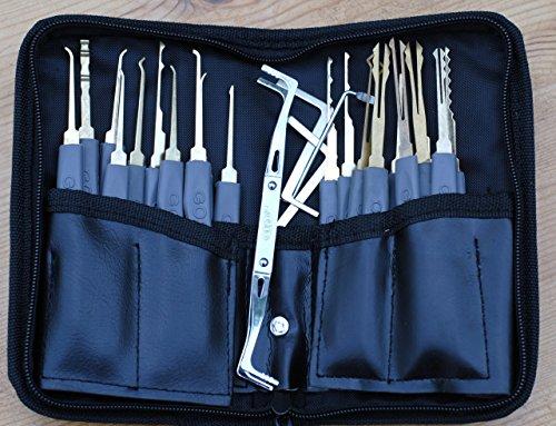 klom-kit-de-crochetage-24-pieces-avec-guide-en-anglais-pour-crocheter-facilement-une-serrure-a-cylin