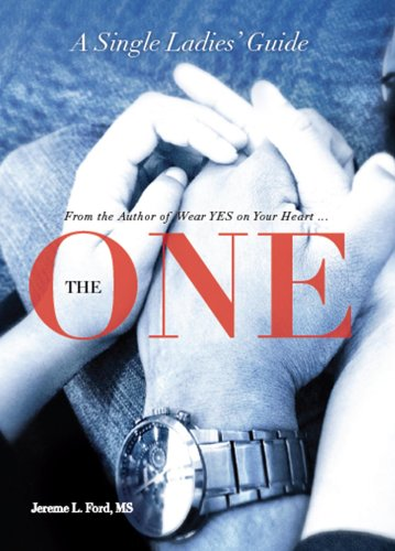 The One: A Single Ladies' Guide (English Edition)