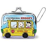 Snoopy bus bolso RM-3936