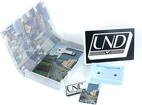 Legends Never die volume 2 prodotto da DJ Odin B072LX4B8B B072LX4B8B B072LX4B8B Parent | Economico  | Varietà Grande  | Diversified Nella Confezione  | Lussureggiante In Design  | Eccezionale  | Di Progettazione Professionale  894433