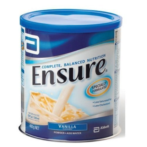 ensure-vanilla-flavor-400g-1410-oz-complete-diet-that-provides-the-nutrients-your-body-needs-vitamin