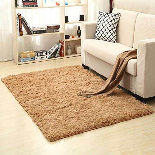 Orderly Persian Style Simple Modern Pastoral Rectangular Full Piece Ground Mat Carpet Rug For Living Room Sofa Tea Table Bedroom Bedside Carpets & Rugs