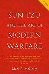 Sun Tzu and the Art of Modern Warfare: Updated Edition by Mark R. Mcneilly (2014-11-03)