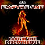 Lost in the Discotheque (Extended Mix)