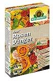 Neudorff Azet-® Concime per Rose-2,5kg
