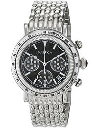 Nautica Damen-Armbanduhr A27000L