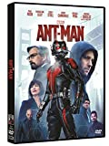 Ant-Man [Import]