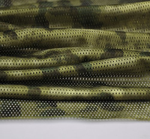 Army Camouflage Net Military 60 Cover LAj54R