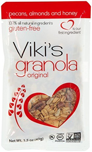 vikis-granola-granola-single-serve-bags-original-honey-15-oz-by-vikis-granola