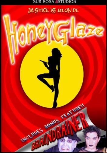 honey-glaze-braindrainer-dvd-region-1-ntsc-us-import