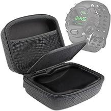 DURAGADGET Carcasa Para Smartwatch Razer Nabu Watch - Separador Protector Y Bolsillo De Rejilla Interno