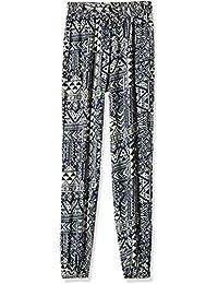 Cherokee Girls' Trousers