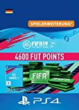 FIFA 19 Ultimate Team - 4600 FIFA Points | PS4 Download Code - deutsches Konto Bild