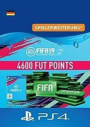 von Electronic ArtsPlattform:PlayStation 4(40)Neu kaufen: EUR 39,99