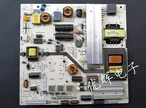 Calvas Original 100{0df64952cd7a105487377822f3c542cc8dbb0adcd98fca3abc10ab6d5470d7ef} Test für LE48D8800/50D69 K-PL-L01 ZD-95(G) F 465R1013SDJB Powerboard