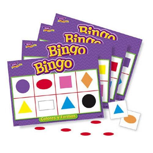 trend-entreprises-t-6074-bingo-de-colores-y-figuras-old-t086