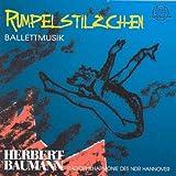 Rumplestilskin Ballet