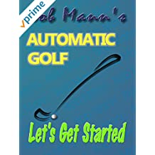 Automatic Golf - Let's Get Started [OV]